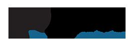 אדפרו - מוצרי פרסום ומתנות לעובדים וחברות